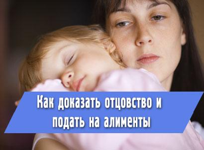 http://akulaw.ru/wp-admin/