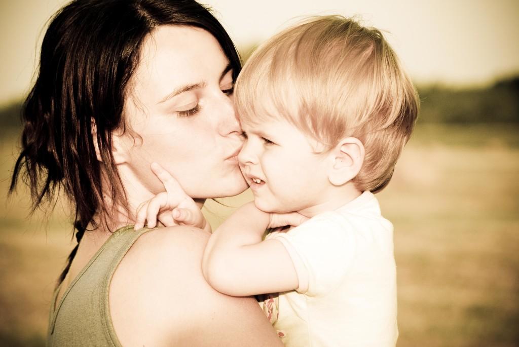 установление отцовства и подача документов на алименты