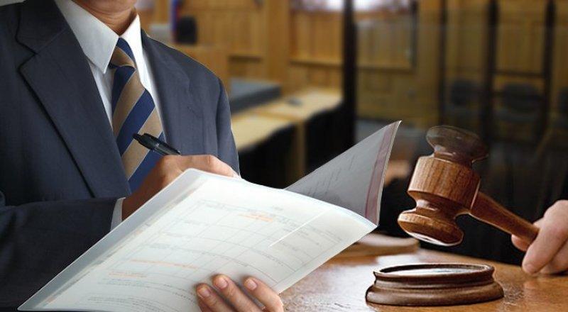 участие адвоката в предварительном расследовании