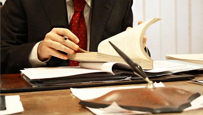 устная консультация адвоката